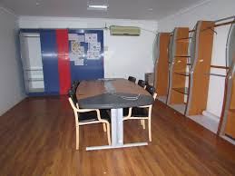 Office Furniture Sale Used Office Furniture U0027s For Sale Tirupur