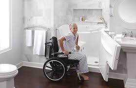 Senior Bathtubs Welcome To American Walk In Tub Company Walk In Tubs Walk In
