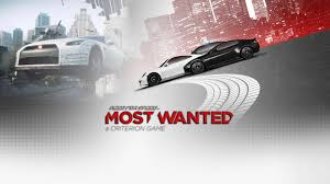 need for speed mw apk descargar need for speed most wanted v1 3 103 android apk hack mod
