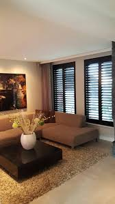 best 25 interior shutters ideas on pinterest rustic interior