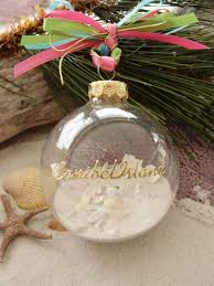 ornament favors ornament wedding favors moritz flowers