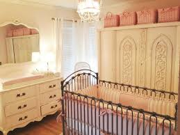 Shabby Chic Nursery Furniture by 25 Best Safari Chic Nursery Images On Pinterest Nursery Ideas