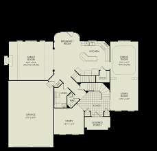Custom Home Floorplans by Hartwicke 142 Drees Homes Interactive Floor Plans Custom