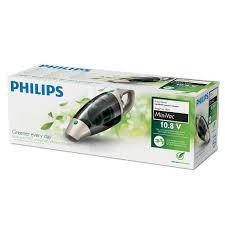 Chargeur Batterie Norauto by Classement U0026 Guide D U0027achat Top Aspirateurs Pour Voiture En