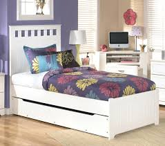 Childrens Bedroom Furniture Canada Ikea Bed D Auty Ikea Childrens Bedroom Furniture Canada Ikea