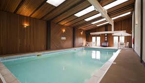 Holiday Barns In Devon Long Barn Luxury Holiday Cottages Visit South Devon