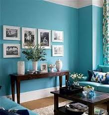 livingroom color ideas living room colors living room color idea living room color ideas