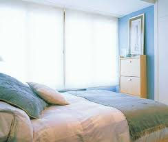 Decorating Ideas For A Bedroom Light Blue Bedroom Colors 22 Calming Bedroom Decorating Ideas