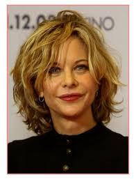 medium length hair cuts for women in yheir 60s haircuts women medium length hairstyles for thick hair over 40