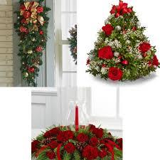 fremont flowers fremont flowers 4050 alder avenue fremont ca 94536 product