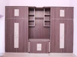 homey bedroom closet design in india roselawnlutheran