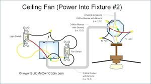 ceiling light with switch light ceiling light with switch fan wiring diagram power into dual