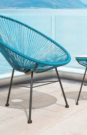 Turquoise Patio Chairs Turquoise Patio Chairs Outdoor Chair Cushions Table Nevadabasque