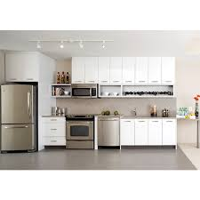 how to paint kitchen cabinets high gloss white item customized modern high gloss white paint mdf board lacquer kitchen cabinets furnitures