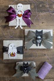 Halloween Wedding Gift Ideas Halloween Candy Huggers Halloween Candy Diy Halloween And Craft