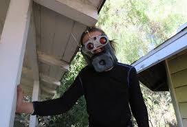 gas mask for halloween costume cloaker halloween costume imgur