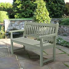 Kettler Garden Furniture Kettler Garden Furniture Sets And Covers Notcutts Uk Notcutts