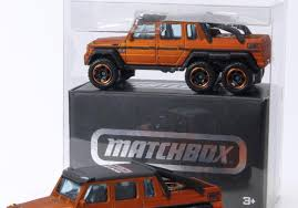 matchbox mitsubishi 20 4wd matchbox cars you u0027re going to want for christmas