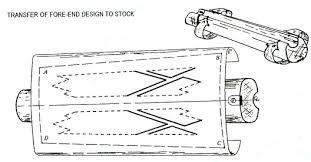 checkering guide