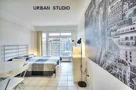 one bedroom apartments greensboro nc cheap one bedroom studio apartments exquisite one bedroom apartments