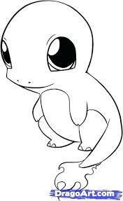 pokemon coloring pages togepi togepi coloring pages all coloring pages s blog all coloring pages