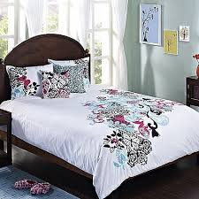 Carlingdale Duvet Cover 51 Best Upstairs Bedroom Library Images On Pinterest Upstairs