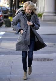 canada goose kensington parka beige womens p 71 best 25 canada goose coats ideas on canada goose