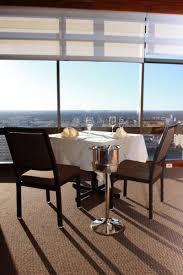 dining room tables san antonio plaza club san antonio weddings get prices for wedding venues in tx