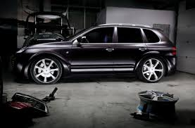 porsche truck 2009 porsche cayenne price modifications pictures moibibiki