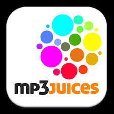 Mp3 Juice Mp3 Juices Apk File Of Mp3 Juices App For Android