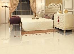 Bedroom Floor Tile Ideas Bedroom Tile Home Plans