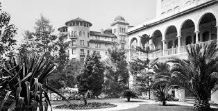 hotels in pasadena ca near bowl parade water and power associates