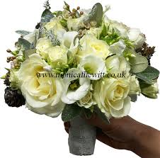 wedding flowers rotherham weddings f hewitt