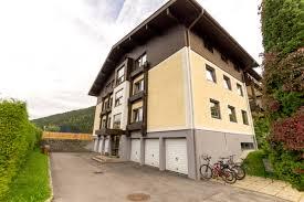 property for sale in austria amazing austria