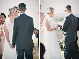 blush rustic u0026 vintage wedding every last detail