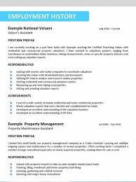 persuasive essay against discrimination customer service cover