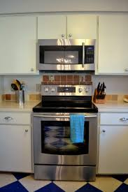 home depot black friday deals on microwave hoods upgrades in the kitchen