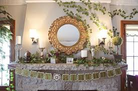 once upon a time decor home decorating ideas