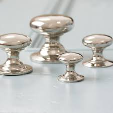 Cupboard Knobs Kitchen Handles Drawer Knobs Cupboard Handles And Drawer Pulls