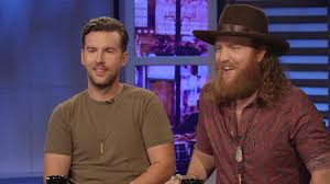 dierks bentley brother a new brothers osborne album larry king now ora tv