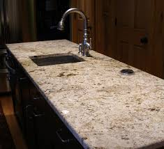 kitchen island electrical outlet awesome pop up countertop outlet dumbfound kitchen outlets lew