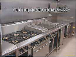 balance cuisine pas cher 20 inspirant balance cuisine professionnelle intérieur de la maison