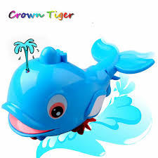 compare prices on toys baby swimming pool online shopping buy low