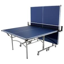 ping pong table price table tennis malaysia price ping pong