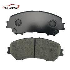nissan altima brake pads brake pads for nissan x trail brake pads for nissan x trail