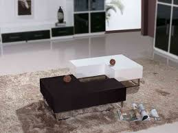 furniture living room coffee tables and end tables modern living