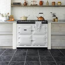 White Kitchen Ideas Photos Bathroom Cozy Congoleum Duraceramic With White Kitchen Cabinets