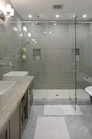 5 shower light trim shower change shower can light bulb recessed shower light bulb