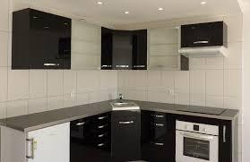 cuisine appartement decoration cuisine pour appartement waaqeffannaa org design d