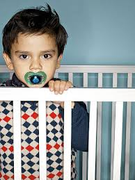 Color Blindness In Child How Do I Know If My 22 Month Old Daughter Is Color Blind Parents